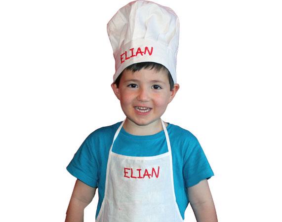 cocinero-infantil