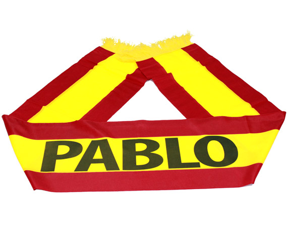 bandera-espana-g