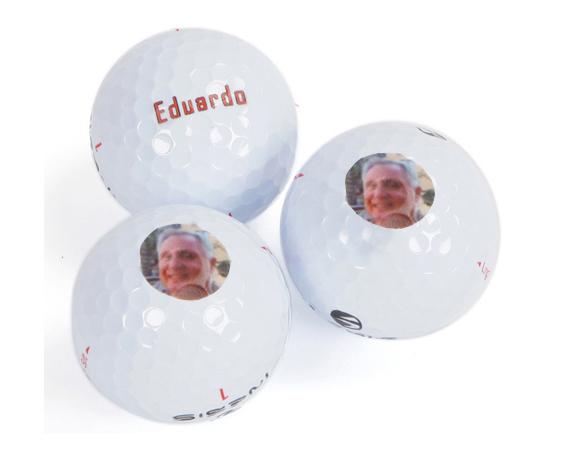 bolas-golf-g