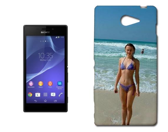 carcasa-personalizada-Sony-Xperia-M2-