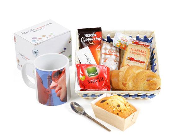 desayunos-a-domicilio-mini-desayunos