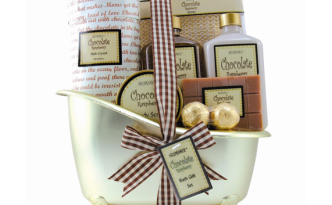 banera-chocolate-g