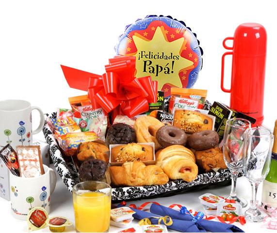 desayunos-a-domicilio-padres-orby