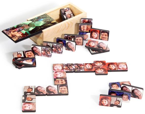 domino-1 (1)