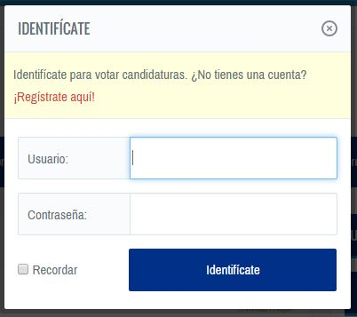 Registro_PayPal