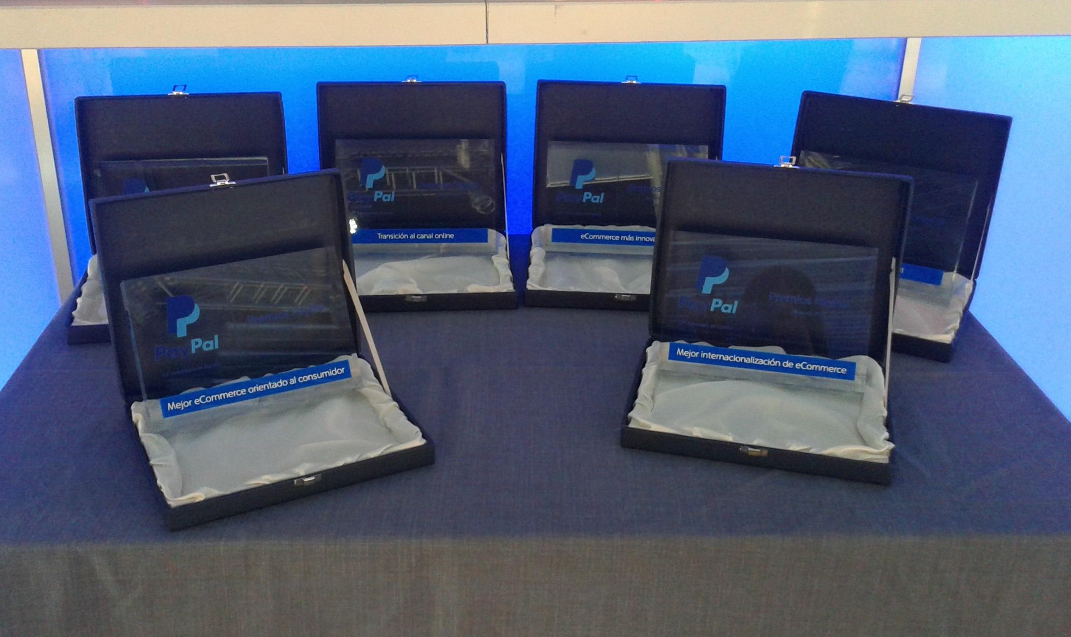 premios_PayPal
