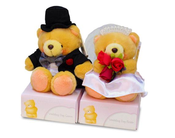 novio-novia-osos-g