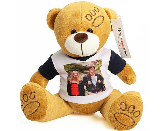 oso-personalizado-g