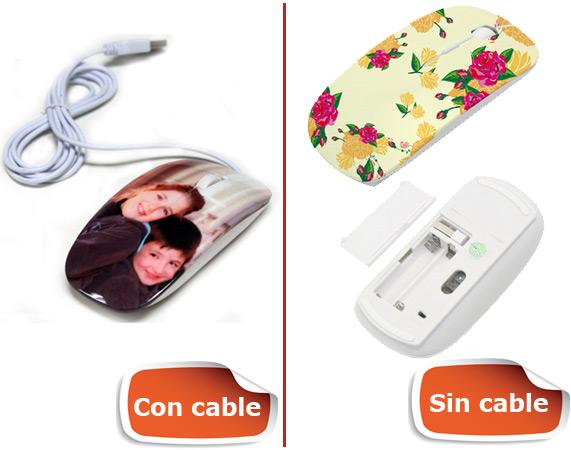 raton-personalizado-