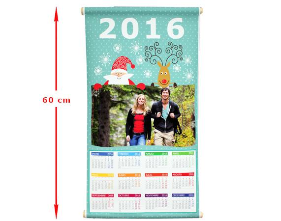 calendario-navidad-g