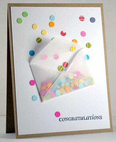 confeti_tarjeta