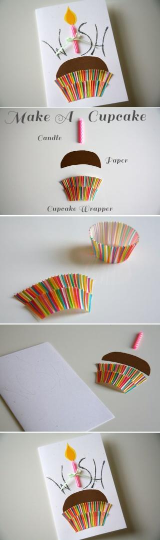 cupcake_tarjeta
