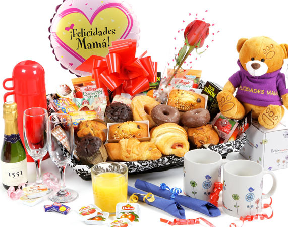 desayuno-a-domicilio-madres-vip-g1-ORB