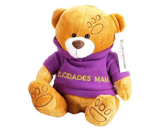 oso-felicidadesmama-g