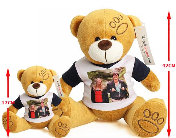 osos-personalizados-g (1)