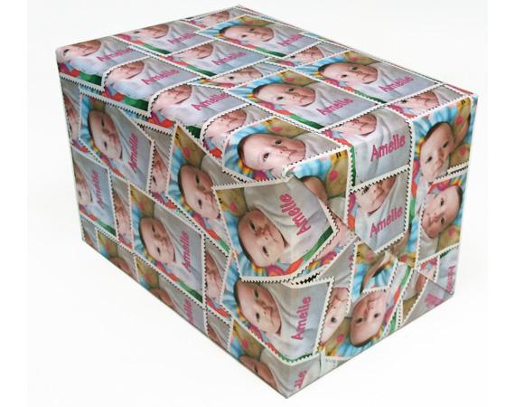 papel-regalo-collage-g
