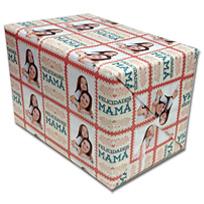 papel-regalo-felicidades-mama-c