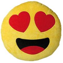 emoticono-enamorado-c