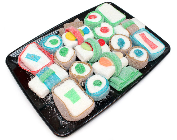sushi-chuches-g