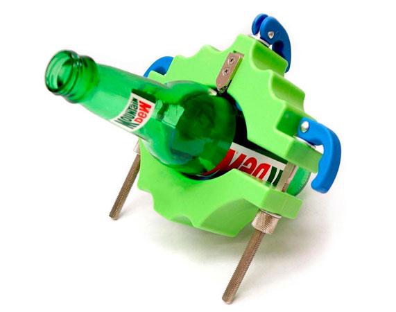 cortador-de-botellas-g-2