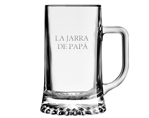 jarra-cerveza-grabada-g