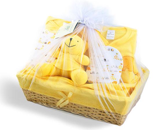 set-encanto-amarillo-g