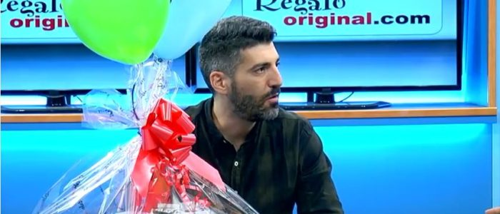 canal33_1