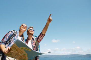 Consejos para viajeros